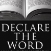 Declare The Word Book